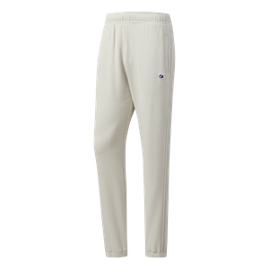 Bilde av Bukse - adidas Magenta pants / Clear Brown