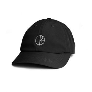 Bilde av Caps - Polar Spin / Black