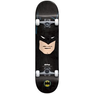 Bilde av Skateboard - Almost Complete 7.75 Batman Face Resin