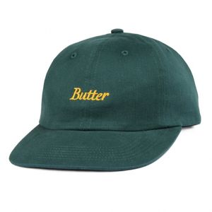 Bilde av Caps - Buttergoods Cycle 6 Panel / Forest