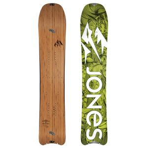 Bilde av Splitboard - Jones Hovercraft
