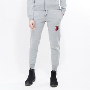 Bilde av Svea Rockwell sweat pants