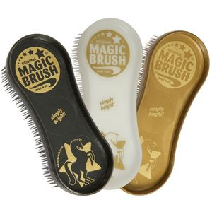 Bilde av Magic Brush Original