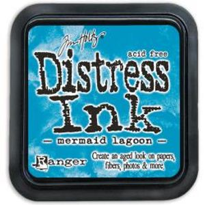 Bilde av Distress Ink - Mermaid Lagoon
