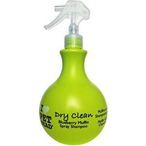 Bilde av Pet Head Dry Clean Spray