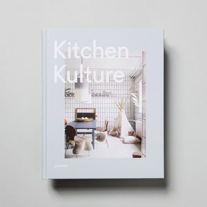 Bilde av The Kitchen Kulture