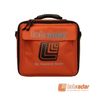 Bilde av Labradar Custom bag