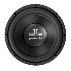 Bilde av Polk Audio DB1040SVC