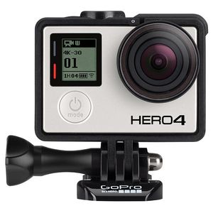 Bilde av GoPro Hero4 Black/Adventure