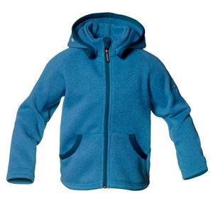 Bilde av Rib Sweater Hood Kid