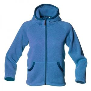 Bilde av Rib Sweater Hood Jr.