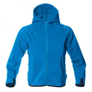 Bilde av Wind&Rain Block Jr. Ice