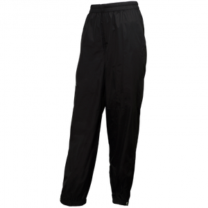 Bilde av Helly Hansen Jr Loke Pant Black