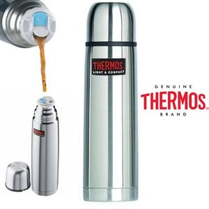 Bilde av Thermos Light and Compact 1L