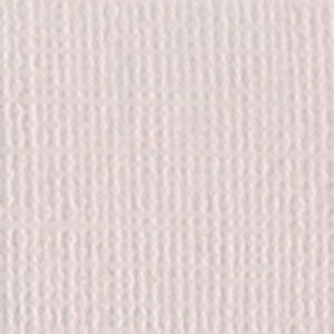 Bilde av BAZZILL - CANVAS - 1-107 - QUARTZ