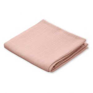 Bilde av Muslin Cloth Blush