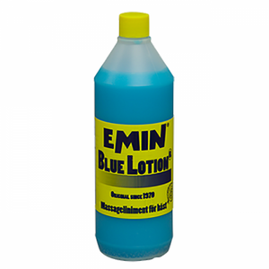 Bilde av Emin Blue Lotion
