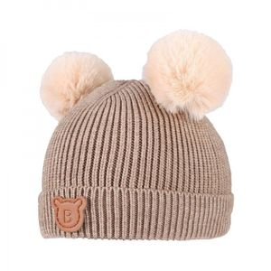 Bilde av Little Bear Beige