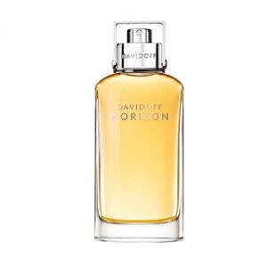 Bilde av Davidoff Horizon Edt Spray 125ml