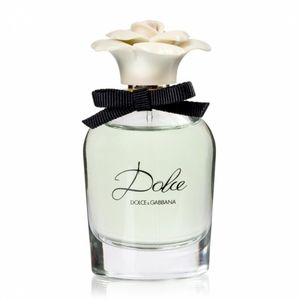 Bilde av Dolce & Gabbana Dolce Edp Spray 75ml