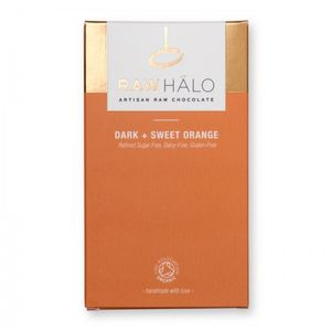 Bilde av Dark Sweet Orange med 75%