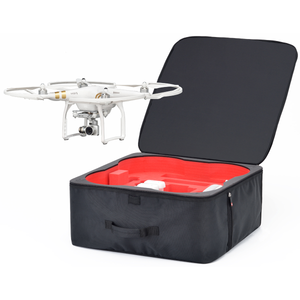 Bilde av HPRC Softbag til DJI Phantom 3