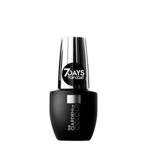 Bilde av Top Coat 7-days