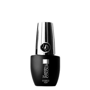 Bilde av Hybrid Top Coat -  (Shellac)