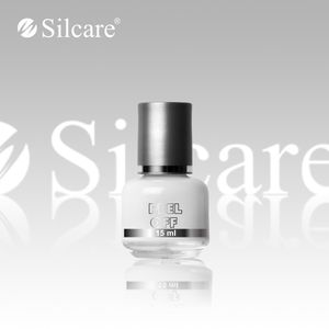 Bilde av Peel Off Base Coat - 15ml.