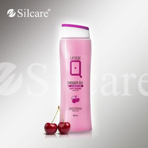 Bilde av Shower Gel - Cherry 400ml.
