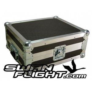 Bilde av Turntable Standard Flightcase