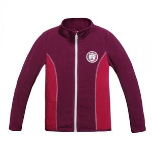 Bilde av Kingsland Blase Junior Fleece