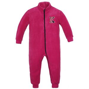 Bilde av Kingsland Ibbot Fleece