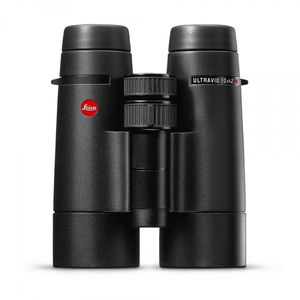 Bilde av Leica Ultravid 10x42 HD-Plus