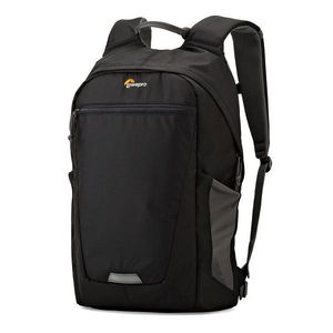 Bilde av Lowepro Photo Hatchback BP 250 AW II Blå