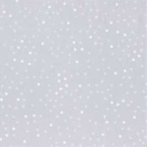 Bilde av Sleep tight cotton - Stardust Silver