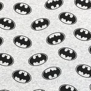 Bilde av Sweat - Batman