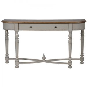 Bilde av HAMPSHIRE Hall table
