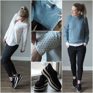 Bilde av Shop The Look 29