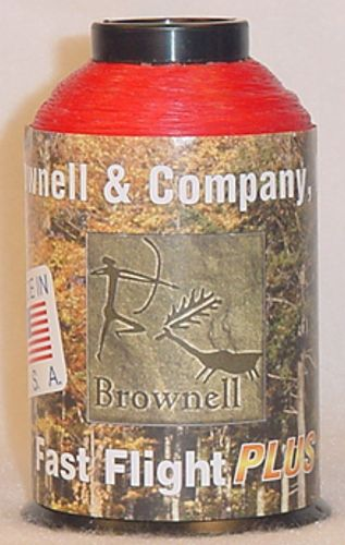 Brownell Fast Flight +