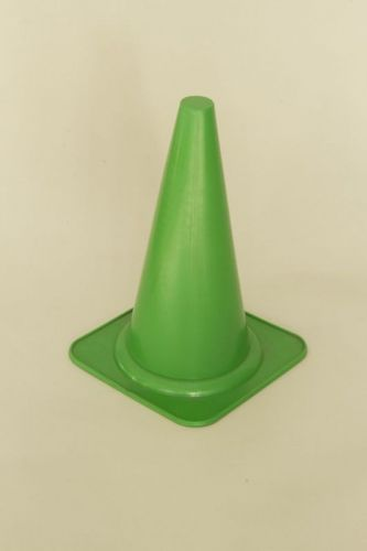 Marking Cone 40
