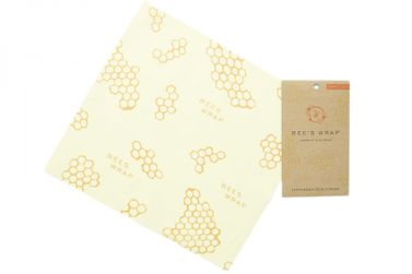 Bees Wrap – 1 ark Large