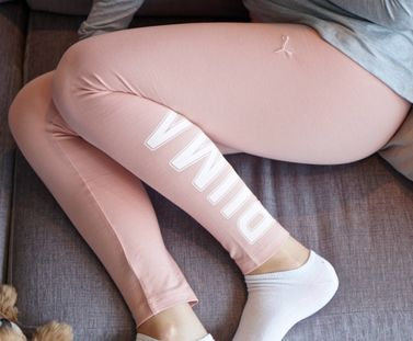 Puma Athletic Legging
