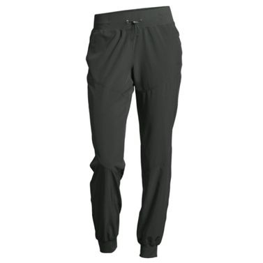 Casall Core Woven Pant