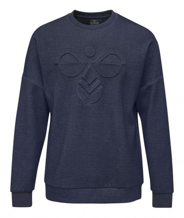 hummel Compound Sweatshirt
