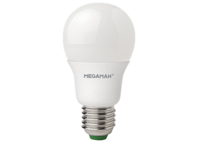 LED classic 9,5W universal Dim-to-warm | Megaman