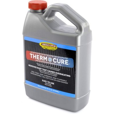 Thermo Cure 0,95 liter