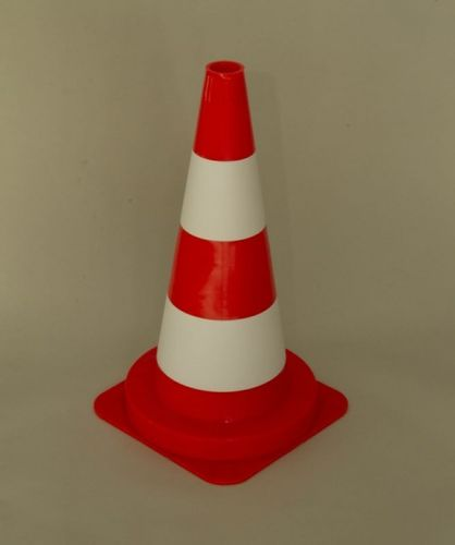 Marking Cone 50