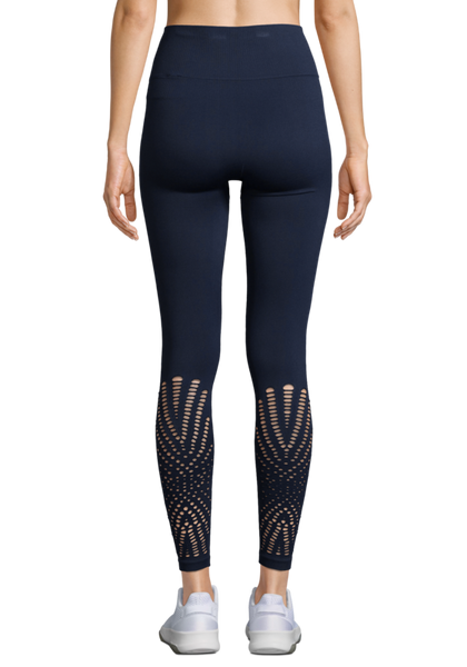 Casall Open Structure Tights