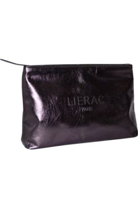 Bilde av Lierac Paris Make up Purse met Purple